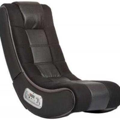 V Rocker 5130301 SE Video Gaming Chair Review