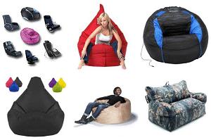 Bean_Bag_Game_Chairs