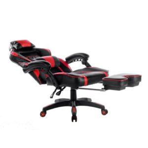 Merax High-Back Racing PC Gaming Chair