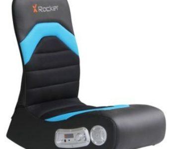 X Rocker 5171901 Boomer 2.1