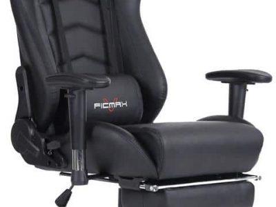Ficmax Ergonomic PC Gaming Chair