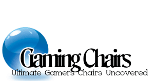 gaming chair under 50