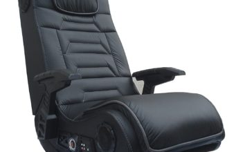 PC Gaming Chairs