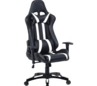 Improve Your Game With An Awesome Gaming Chair