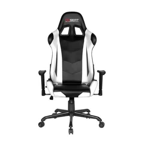marvelous and pc best ultimate a buy gaming racing for cheap computer chairs gamer chair